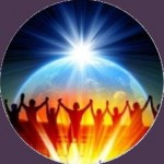 One_world_consciousness
