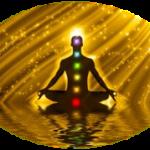 cosmic_fire_meditation