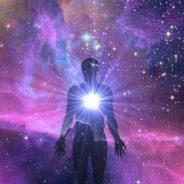 Consciousness of Stars
