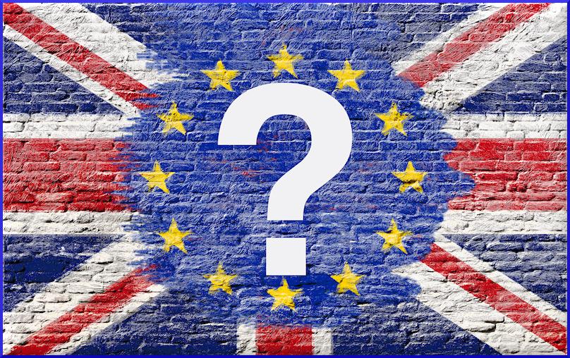 EU-and-British-flags-referendum