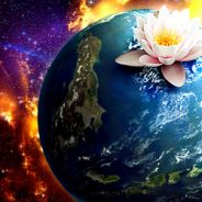 The Power of Living the Twelve Virtues of the Soul